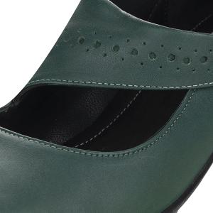 کفش روزمره زنانه دانادل DN5096C-114