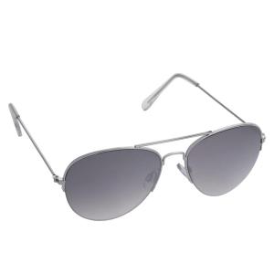 عینک آفتابی زنانه – پی سز